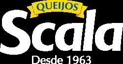 Logo Scala Laticínios