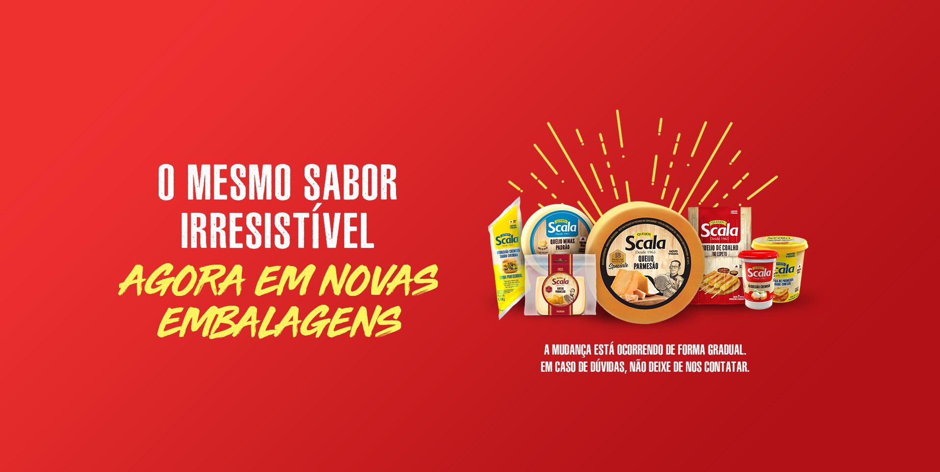 Banner Novas Embalagens Desk