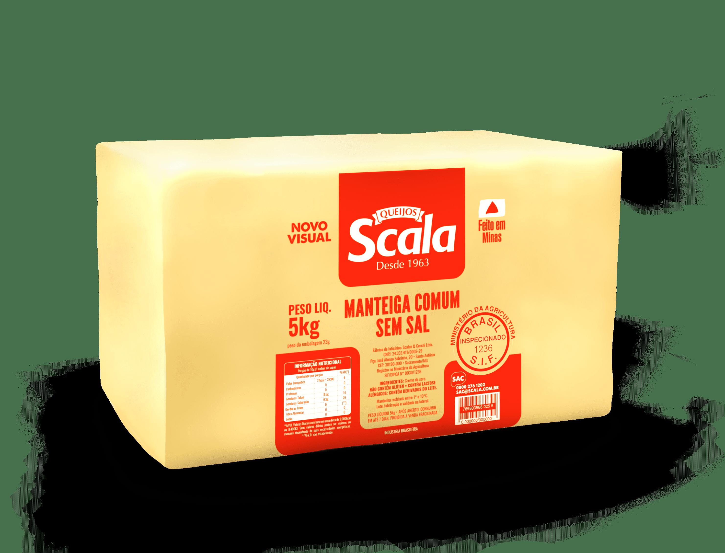 imagem4 Manteiga Scala