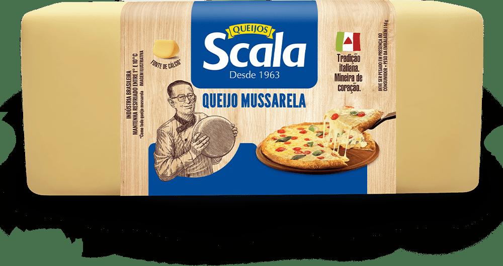 imagem1 Queijo Mussarela Scala