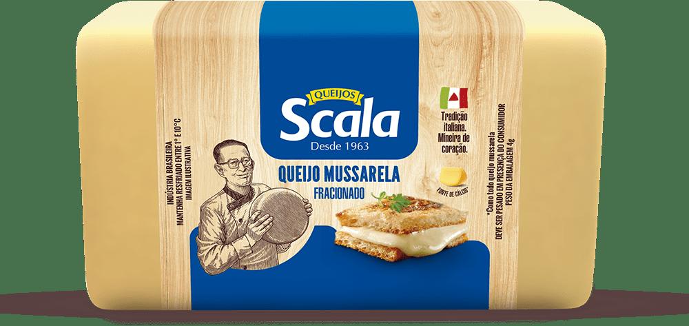 imagem2 Queijo Mussarela Scala
