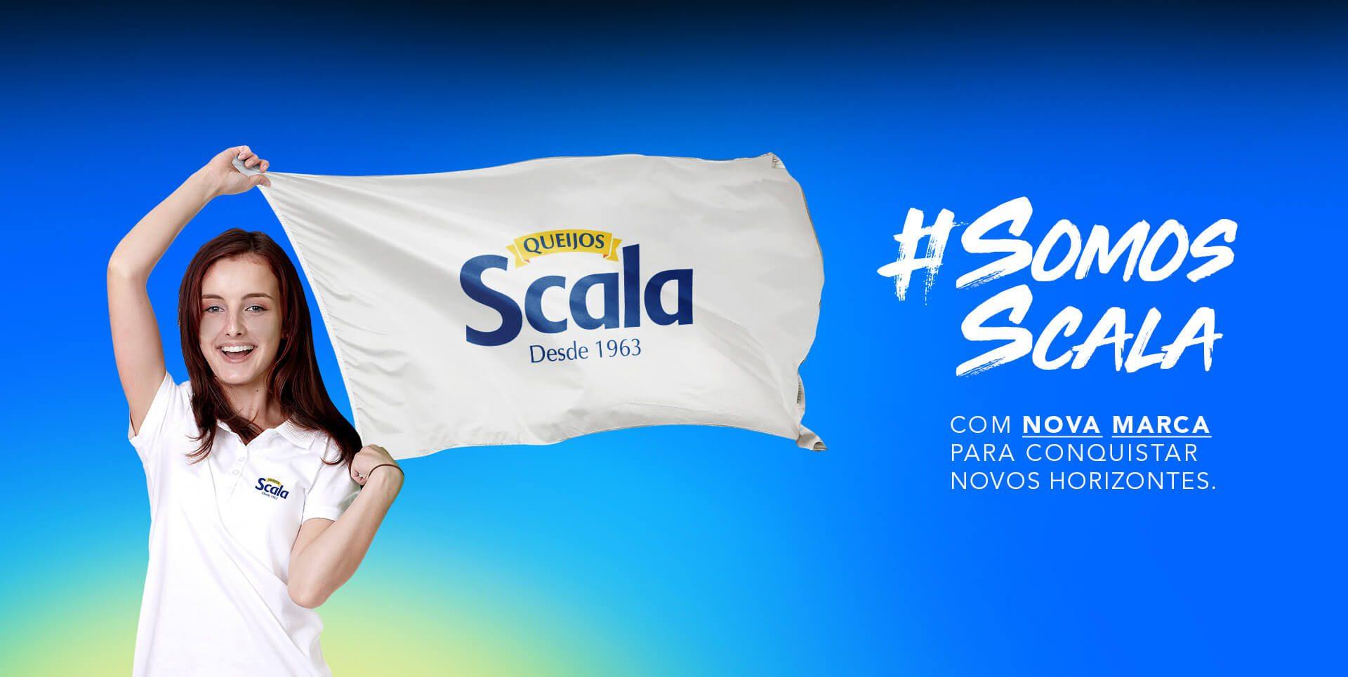 Banner 4 – Somos Scala