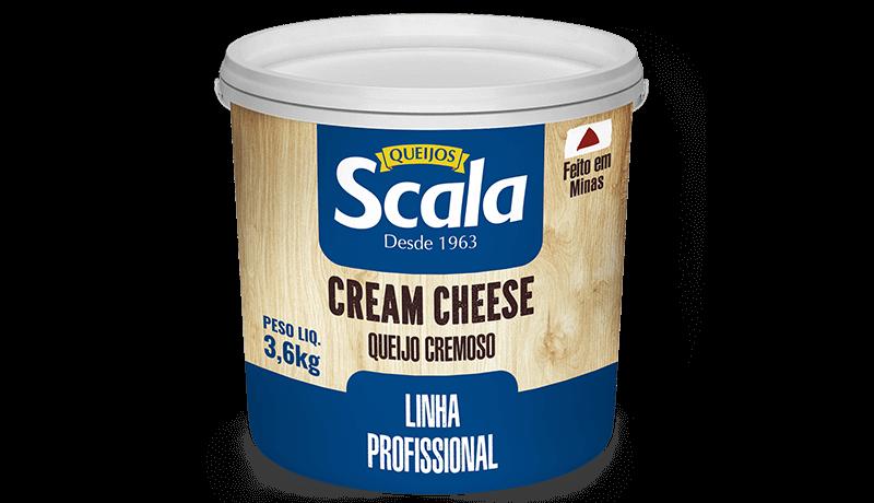 imagem0 Cream Cheese Scala