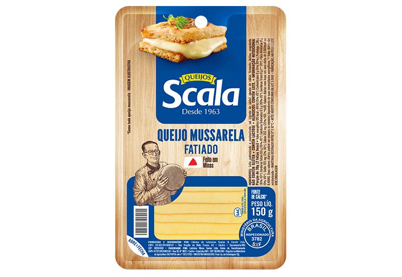 imagem0 Queijo Mussarela Scala
