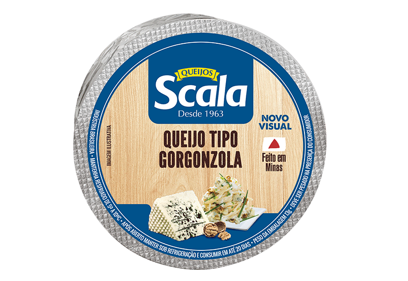 imagem0 Queijo Gorgonzola Scala