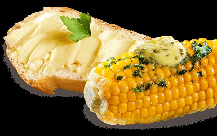 imagem1 Manteiga Scala