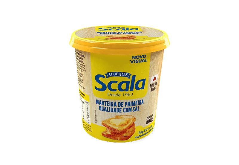 imagem3 Manteiga Scala