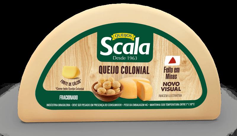 imagem0 Queijo Colonial Scala