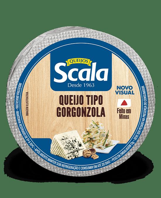 imagem2 Queijo Gorgonzola Scala