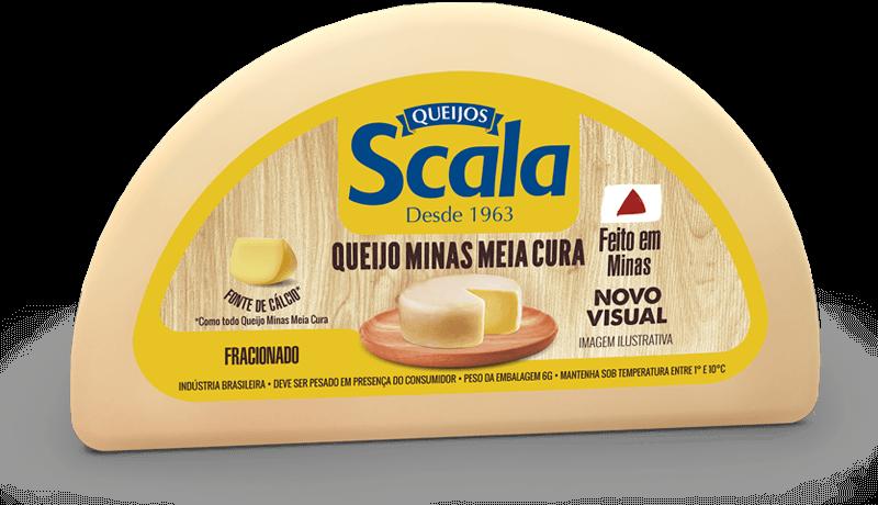 imagem1 Queijo Minas Meia Cura Scala