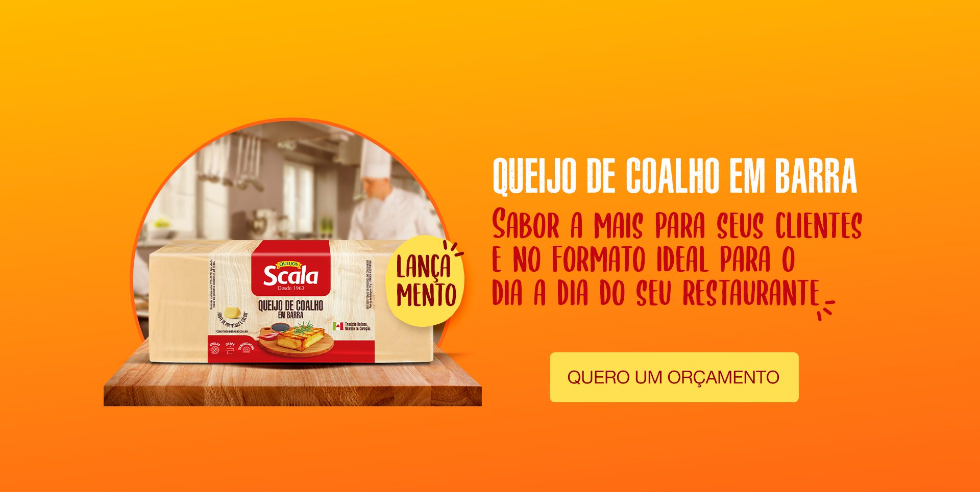 Banner Coalho Barra Desktop